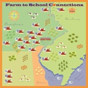 Dining Room farm map_1web