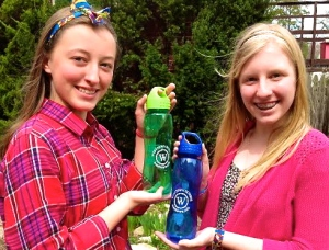 Green Moose Environmental Group